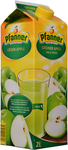 gruner